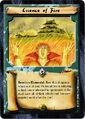 Essence of Fire-card.jpg