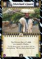 Merchant Guard-card.jpg