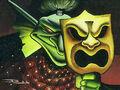 Goblin Wizard 2.jpg