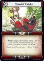 Tanuki Tricks-card.jpg