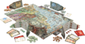 Battle for Rokugan board map.png