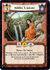 Shiba Tsukune-card4