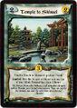 Temple to Shinsei-card.jpg