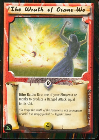 File:The Wrath of Osano-Wo-card11.jpg