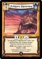 Ashigaru Spearmen-card3.jpg