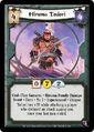 Hiruma Todori Exp-card2.jpg