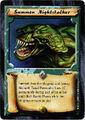 Summon Nightstalker-card.jpg