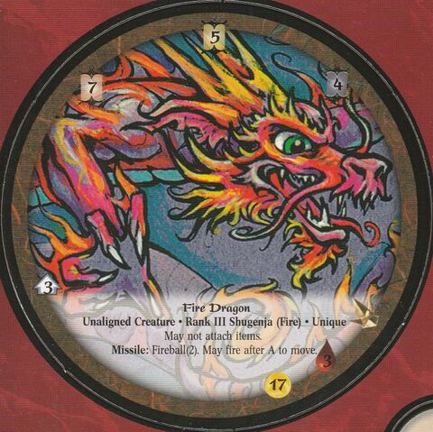File:Fire Dragon-Diskwars.jpg