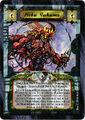 Hida Yakamo (Oni) Exp-card.jpg