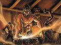 Blacksmiths 2.jpg