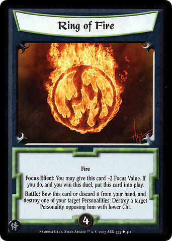 File:Ring of Fire-card13.jpg