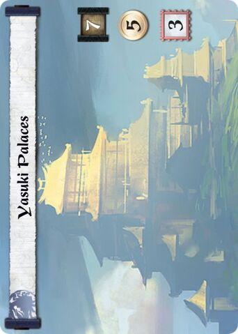 File:Yasuki Palaces Exp-card2.jpg