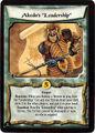Akodo's Leadership-card.jpg