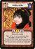 Shiba Kiku-card