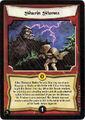 Shurin Storms-card.jpg