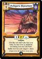 Ashigaru Spearmen-card5.jpg