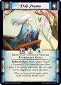 Doji Ayano Exp-card2.jpg