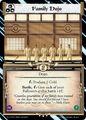 Family Dojo-card.jpg