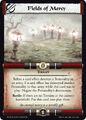 Fields of Mercy-card2.jpg