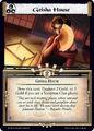 Geisha House-card13.jpg