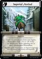 Imperial Arrival-card.jpg