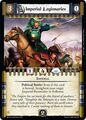 Imperial Legionaries-card.jpg