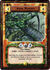 Naga Bowmen-card