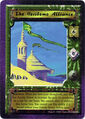 The Yoritomo Alliance-card.jpg