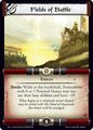 Fields of Battle-card.jpg