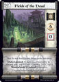 Fields of the Dead (CE)-card2.jpg