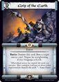 Grip of the Earth-card.jpg