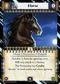 Horse-card.jpg