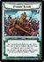 Peasant Revolt-card7