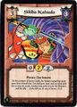 Shiba Katsuda-card5.jpg
