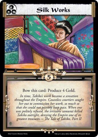 File:Silk Works-card12.jpg