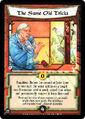 The Same Old Tricks-card.jpg