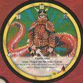 Togashi Hoshi-Diskwars.jpg