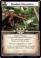Bamboo Harvesters-card4.jpg