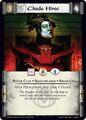 Chuda Hiroe-card2.jpg