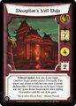 Deception's Veil Dojo-card.jpg