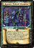 Summon Undead Champion-card