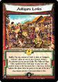 Ashigaru Levies-card2.jpg