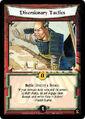 Diversionary Tactics-card15.jpg