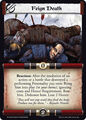 Feign Death-card7.jpg