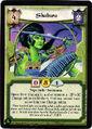 Shabura-card2.jpg
