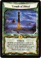 Temple of Blood-card.jpg