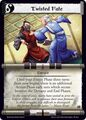 Twisted Fate-card.jpg