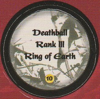 Deathball-Diskwars.jpg