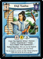 Doji Tanitsu Exp2-card.jpg