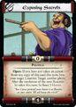 Exposing Secrets-card.jpg